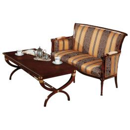 GV794-sofa