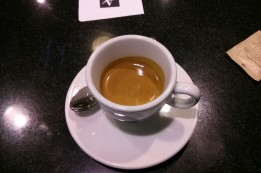 blog-autogrill-coffee