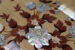 blog-mother-of-pearl-inlay-2