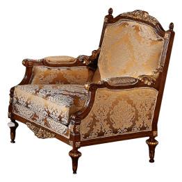 ART.-Luigi-XVI-Armchair