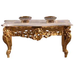 ART.-Maria-Rectangular-Table