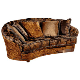 ART.-Nancy-Capitonnè(2-seater-sofa)