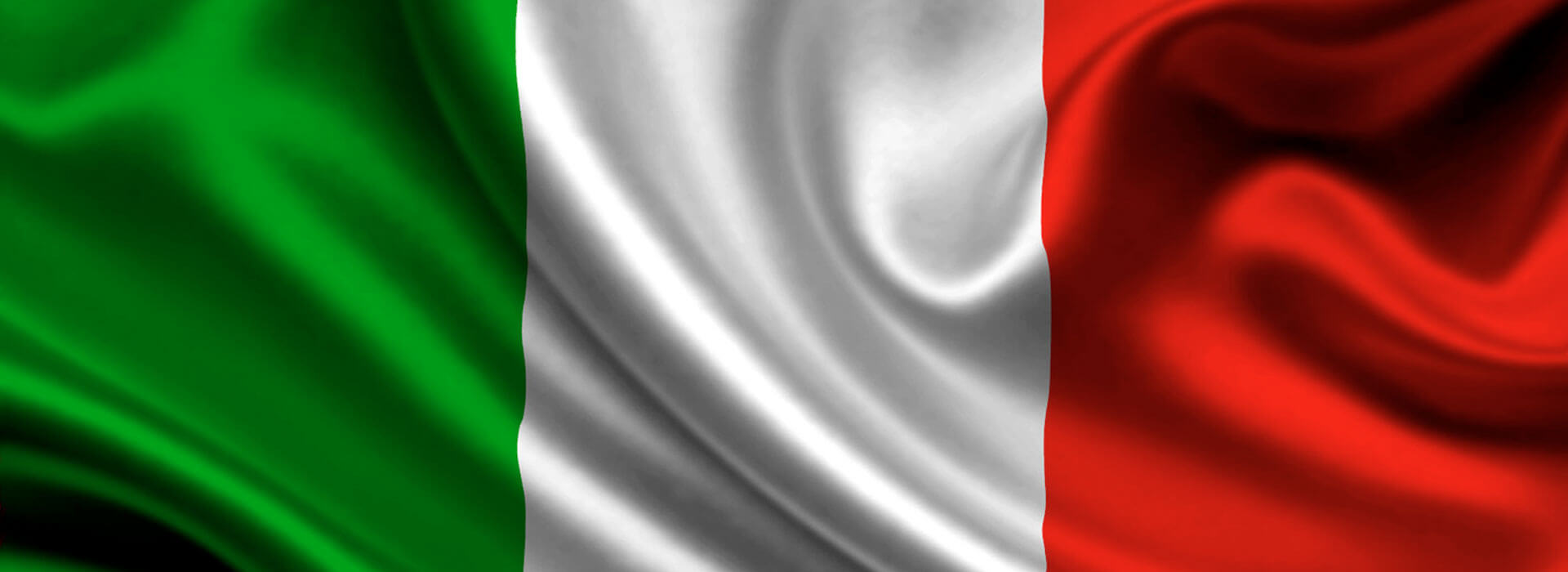 ItalyByWeb-slider-made-in-italy
