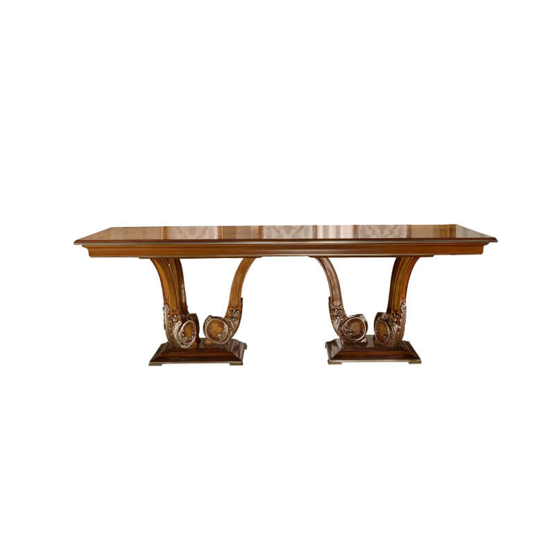 Noblesse Dining Table