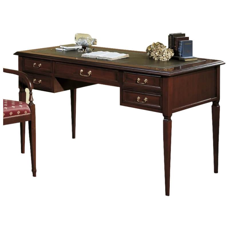 Classic Italian Desk Gv1191 Italy By Web