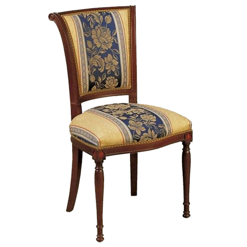 Classic Italian Dining Chairs GV708s