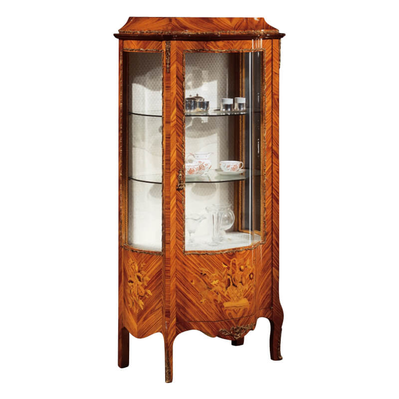 One Door Display Cabinet Ma13 Italy By Web