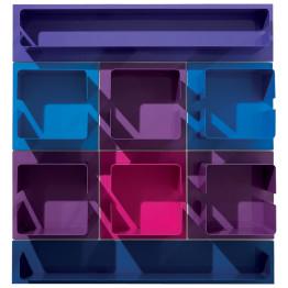 Mbox-Z0051100