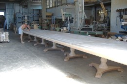 blog-11m-table-in-production