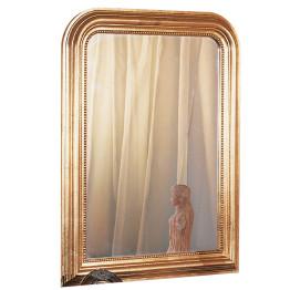 ART.-1180-Mirror