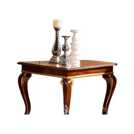 ART.-1251-Sidetable
