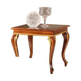 ART.-1251G-Sidetable