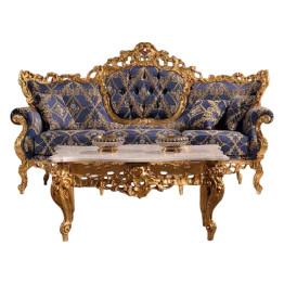 ART.-Maria-3-Seat-Sofa