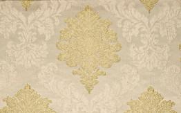Beige-Gold