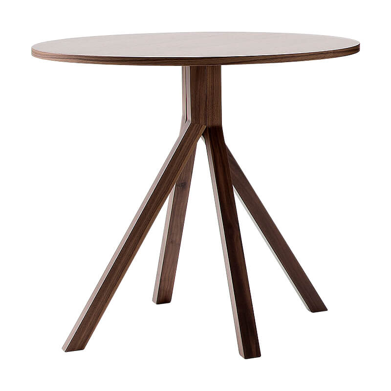 Grapevine Beechwood Table Italy By Web - Grapevine coffee table