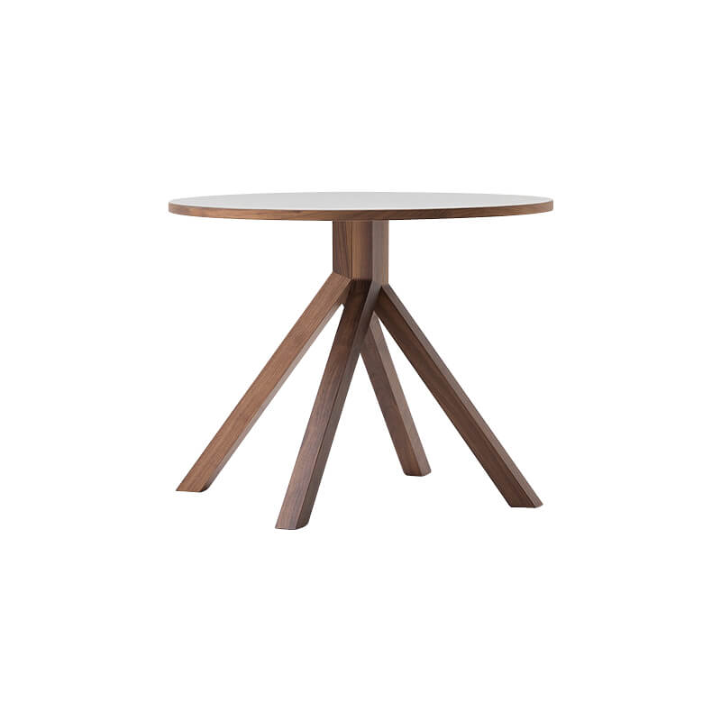 U003c Go To Modern Dining Tables