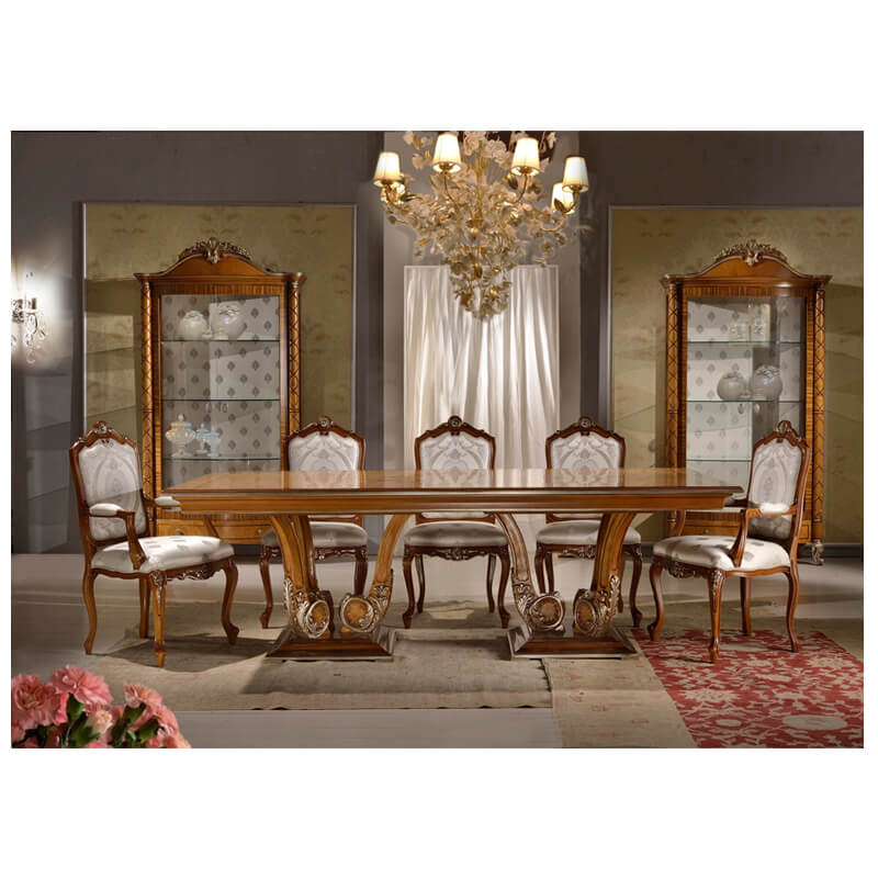 Dining Room Design Tips For Your Home.