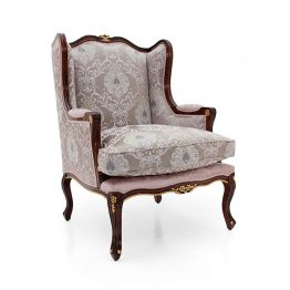82-classic-style-wood-armchair-enea
